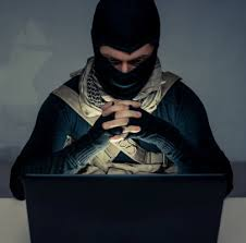the real threat of cyberterrorism information security buzz