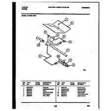 x2 super pocket bike wiring diagram wiring diagram x7 pocket bike wire diagram home wiring diagrams