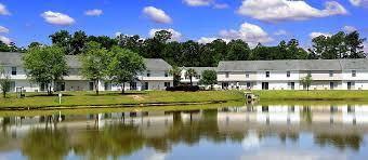 Savannah Homepagegallery 3