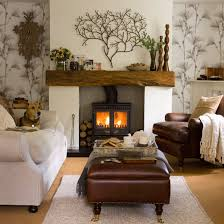Mantelpiece Ideas And Decor Designs Ideal Home Mantelpiece Ornaments