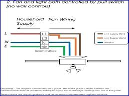 hunter ceiling fan wiring diagram inspirational ceiling fan wire diagram hunter 3 sd ceiling fan wiring