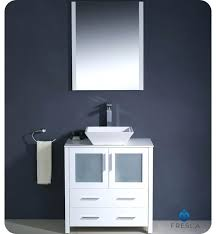 modern bathroom vanities for less. Modern Bathroom Vanities Single Vanity Set With Mirror For Less Orange County .