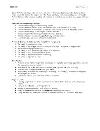 elit c trifles essay instructions 4