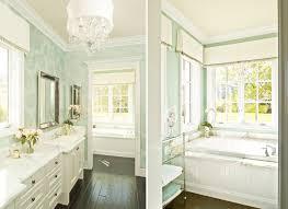pretty bathrooms photos. splendid design pretty bathrooms ideas bathroom photos h