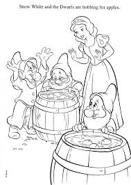Small Picture 906 best Coloring Pages Disney images on Pinterest Drawings