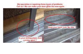 Milgard Sliding Doors Milgard Moving Glass Wall System Prosales Milgard Sliding Glass Doors Replacement Parts