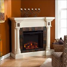 full size of interiors amazing gel fuel fireplace insert firebox real flame gel fuel 24 large size of interiors amazing gel fuel fireplace insert firebox