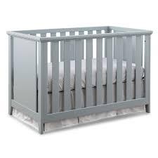 contemporary baby furniture. imagio baby casey collection contemporary furniture