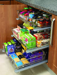 Organizing For Kitchen 20 Best Pantry Organizers Easy Ideas For Organizing And Cleaning