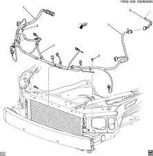 diagrams 972612 ford f350 trailer wiring diagram 2008 ford f350 4 pin trailer wiring diagram at Ford Trailer Wiring Diagram