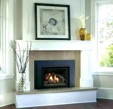 fireplace surround designs slate tile fireplace surround ideas corner mantels installing over fireplace mantels designs plans
