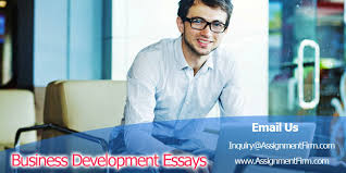 how to write a research paper for english medium