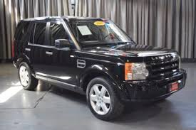 land rover lr3 black. 2009 land rover lr3 santorini black metallic with 65598 miles available now lr3 i