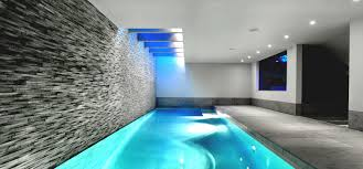 indoor pool house. Small Indoor Swimming Pool House Home Furniture