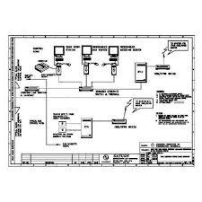 substation layout diagram substation image wiring single line diagram 33 11kv substation wiring diagrams on substation layout diagram