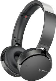 sony lf s50g. sony - xb650bt over-the-ear wireless headphones black larger front lf s50g n