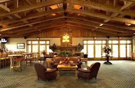 Barn Home Pole Style Interior Polebarnhouseinteriorpictures - Pole barn  home interiors