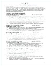 Lifeguard Duties For Resume | Cvfree.pro