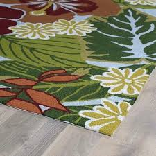 beautiful outdoor rug 8x10 and medium size of patio outdoor outdoor patio rugs contemporary outdoor rugs