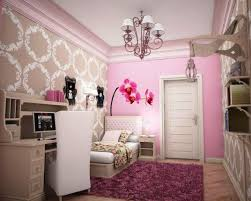 bedroom designs for a teenage girl. Full Size Of Bedroom Design:interior Design For Teenage Girls Girl Bedrooms Designs A