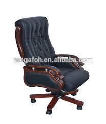 presidential office chair. High Back Leather Chair Court President/lawyer Office Chair(FOH-8805) Presidential