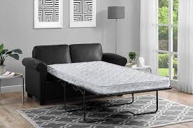 comfortable sleeper sofa. Review Comfortable Sleeper Sofa R