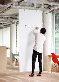 office board ideas. fun white board ideas for the office or classroom httpblog t