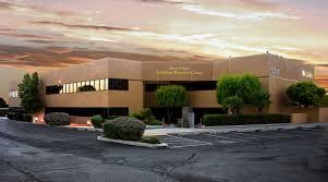 Desert Design Center Tucson Desert Star Addiction Recovery Center Treatment Center