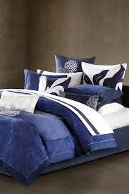 natori bedding where to comforters cute comforters