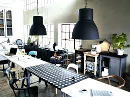 full size of matte black pendant lights australia beacon lighting farmhouse light dining room industrial amusing