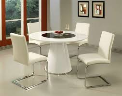Small Picture Chair Comfortable Dining Chairs Beautiful Pictures Photos Of
