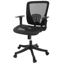 high end office chairs. High End Office Chairs \u2013 Organizing Ideas For Desk R