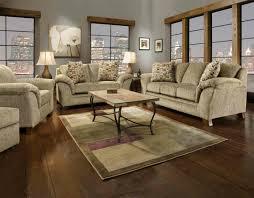Home fice Small fice Ideas Contemporary Desk Furniture Home