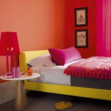 Pink Color Bedroom Sweet Paint Colors For Small Bedrooms With Red Pink Color Combine