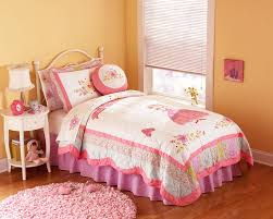 kids twin bed set sheets bedding sets for girl fresh in girls comforter inspirations 2