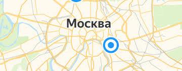 <b>Шкафы KERAMAG</b> — купить на Яндекс.Маркете