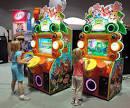 Приветственный бонус без депозита игровые автоматы играть и без регистрации