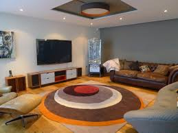 Large Area Rugs For Living Room Brown Rugs For Living Room White Striped Area Rugs Marble French