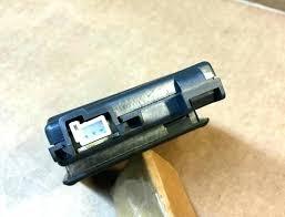 program car garage door opener without remote program without remote liftmaster garage door opener remote program