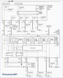 ba falcon power window wiring diagram ba wiring diagrams universal power window wiring diagram at Power Window Wiring Diagram