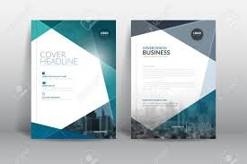 Page Design Templates Cover Design Template Annual Report Cover Flyer Presentation