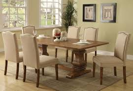 dining chairs ebay awesome reupholster dining room chairs fresh vine erik buck o d mobler of dining