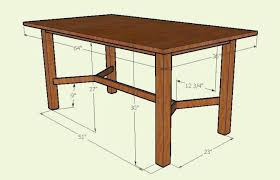 medium size of 6 seater dining table size in feet sizes square dimensions kitchen adorable room