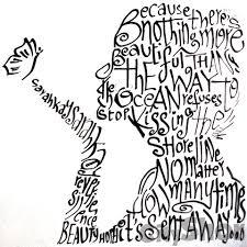calligraphy artwork pesquisa google caligrafia pinterest