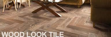Tile Decor Store Floor Tile Decor Sarasota Floor Decor Tile Store Countertops Floor 41