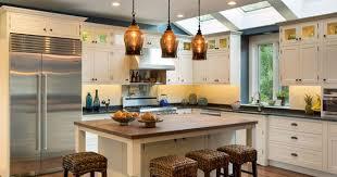 boston kitchen designs. Brilliant Designs Tags Boston Kitchen Design  And Boston Kitchen Designs