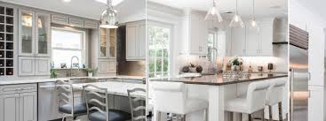 Kitchen Remodeling Arizona Kitchen Cabinets Countertops Appliances In Chandler Az