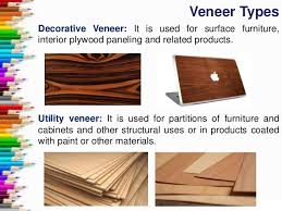 types of plywood for furniture. criteria of veneer trees 8 types plywood for furniture s