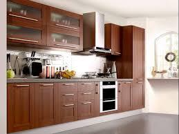 Honey Oak Kitchen Cabinets  kitchen 57 luxury honey oak kitchen cabinets wall color 16 in 4861 by xevi.us