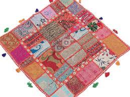 ethnic floor cushions. Perfect Ethnic Inspiration Ideas Ethnic Floor Cushions With